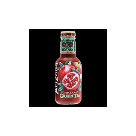 ARIZONA pomegranate 500ml