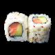 california saumon avocat 6p