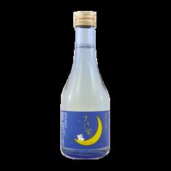 saké doux 300ml
