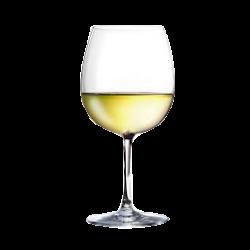 vin blanc 75cl