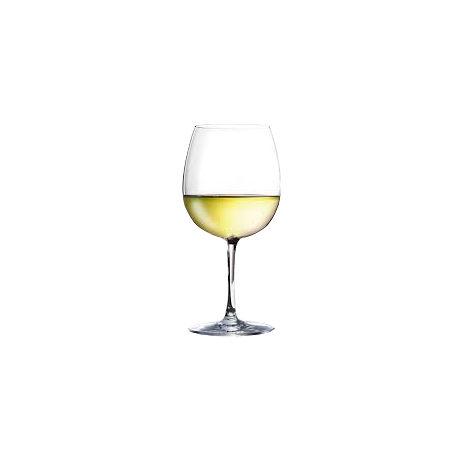 vin blanc 37,5cl