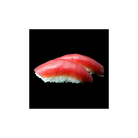 Sushi thon 2p