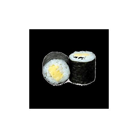 maki omelette 6p