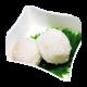 perle coco 2p